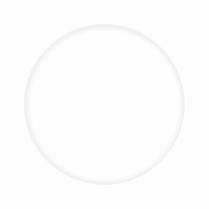 Madium Shad Icon.
