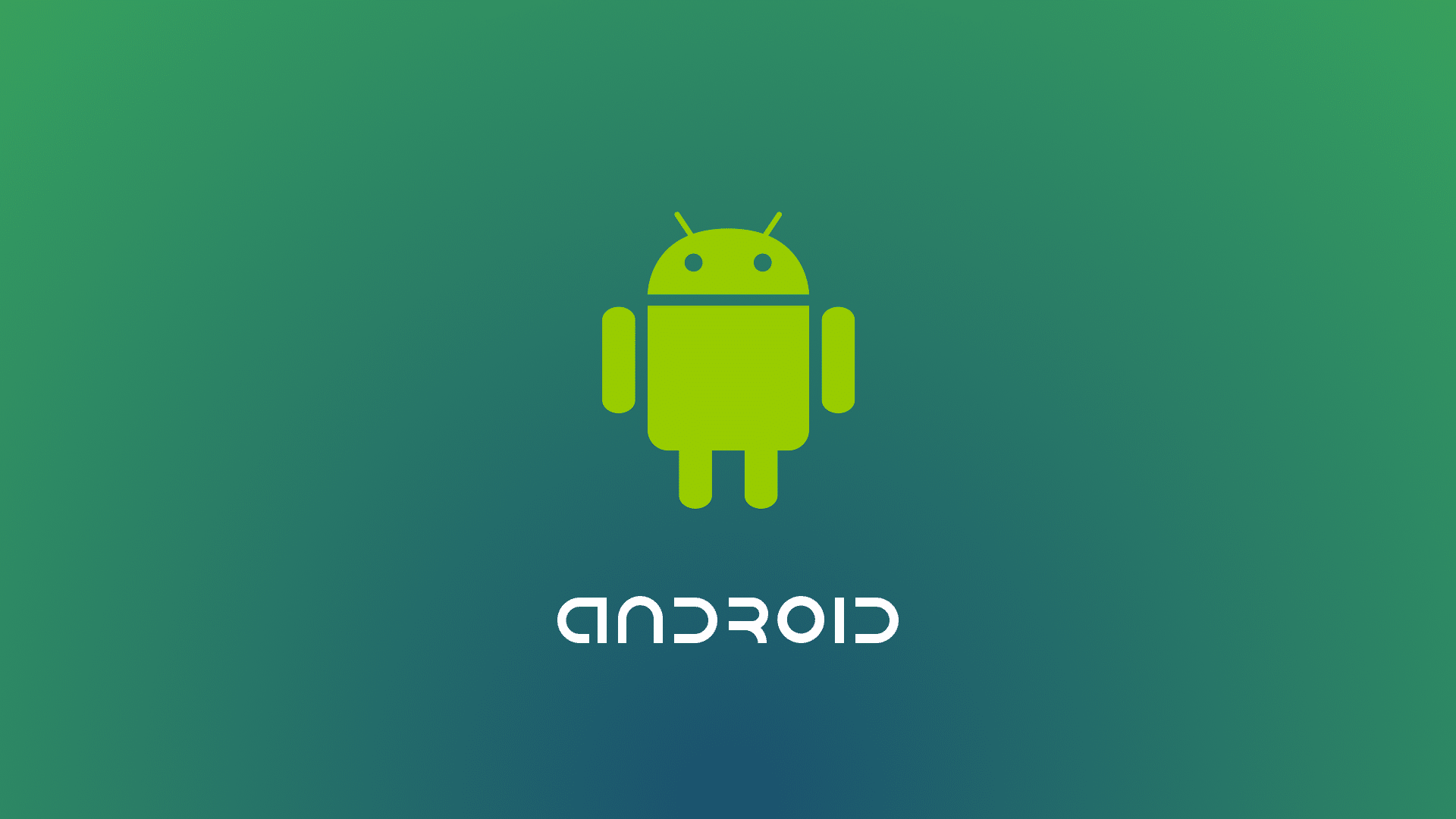 Changelog Android - Wiseplay